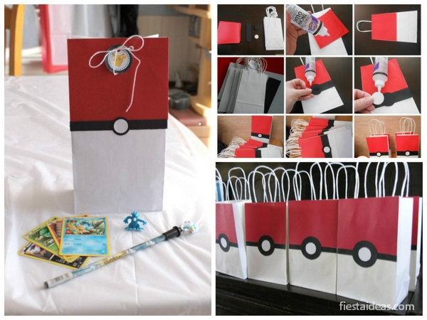 pokemon_go_decoracion_fiestaideasclub_00012