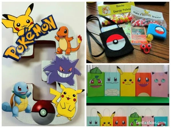 pokemon_go_decoracion_fiestaideasclub_00015