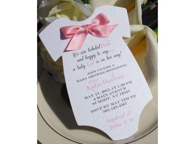 Fiesta Ideas Invitaciones Baby Shower.Frases Bonitas Para Recuerdos Baby Shower Gong Syimi