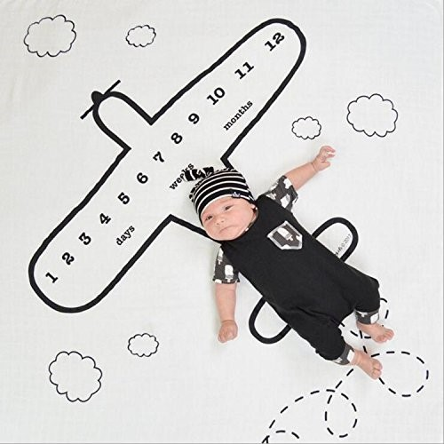 Regalo para baby shower Fondo para fotografías