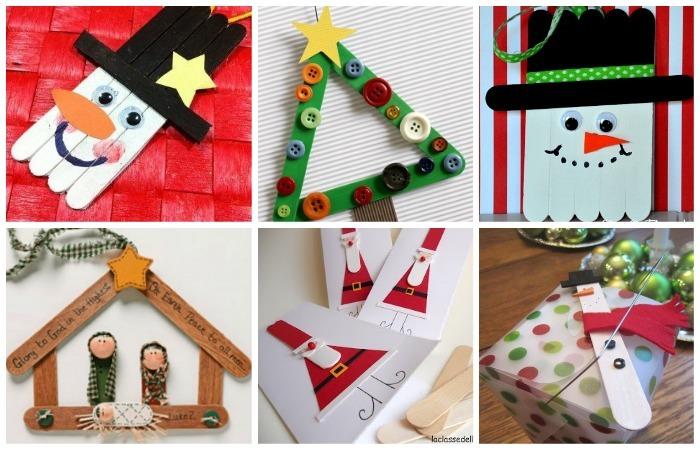 bd4e0a197a2b Top Five Christmas Navideños Hechos Por Niños / Fullservicecircus