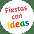 Fiestas Infantiles con Ideas