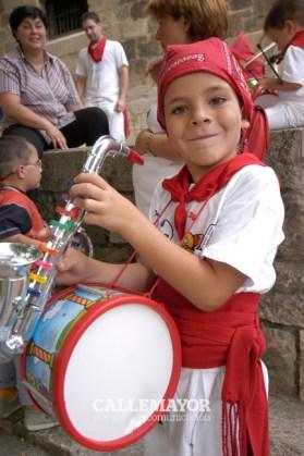 01-08-04-fiestas-de-estella-calle-mayor-comunicacion-y-publicidad (11)