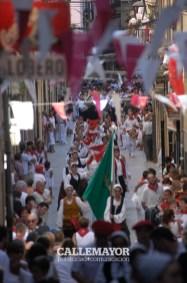 05-08-05-fiestas-de-estella-calle-mayor-comunicacion-y-publicidad (31)