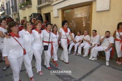 06-08-05-fiestas-de-estella-calle-mayor-comunicacion-y-publicidad (21)