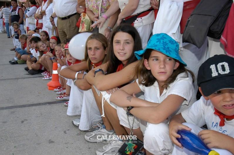 07-08-05-fiestas-de-estella-calle-mayor-comunicacion-y-publicidad (9)