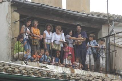 04-08-06-fiestas-de-estella-calle-mayor-comunicacion-y-publicidad (1)