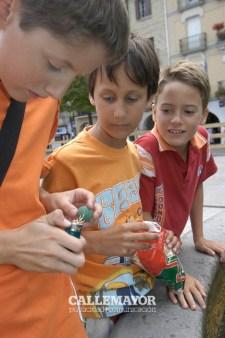 04-08-06-fiestas-de-estella-calle-mayor-comunicacion-y-publicidad (40)