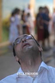 04-08-06-fiestas-de-estella-calle-mayor-comunicacion-y-publicidad (58)