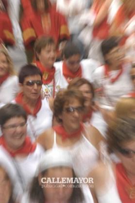 05-08-06-fiestas-de-estella-calle-mayor-comunicacion-y-publicidad (23)