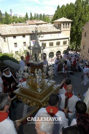06-08-06-fiestas-de-estella-calle-mayor-comunicacion-y-publicidad (9)