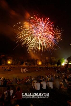06-08-06-fiestas-de-estella-calle-mayor-comunicacion-y-publicidad (91)