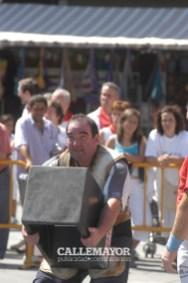 07-08-06-fiestas-de-estella-calle-mayor-comunicacion-y-publicidad (25)