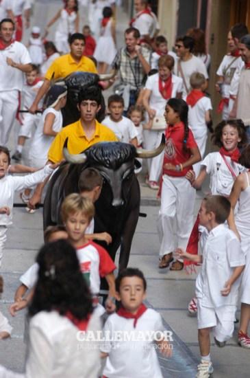 08-08-06-fiestas-de-estella-calle-mayor-comunicacion-y-publicidad (28)