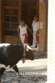 08-08-06-fiestas-de-estella-calle-mayor-comunicacion-y-publicidad (6)