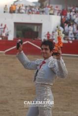 04-08-07-fiestas-de-estella-calle-mayor-comunicacion-y-publicidad (84)