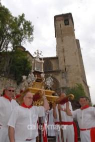 05-08-07-fiestas-de-estella-calle-mayor-comunicacion-y-publicidad (15)
