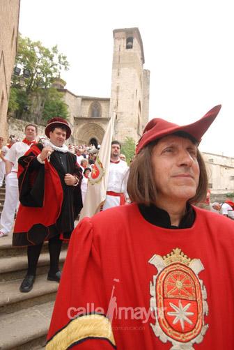 05-08-07-fiestas-de-estella-calle-mayor-comunicacion-y-publicidad (18)
