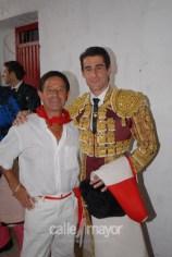 05-08-07-fiestas-de-estella-calle-mayor-comunicacion-y-publicidad (62)