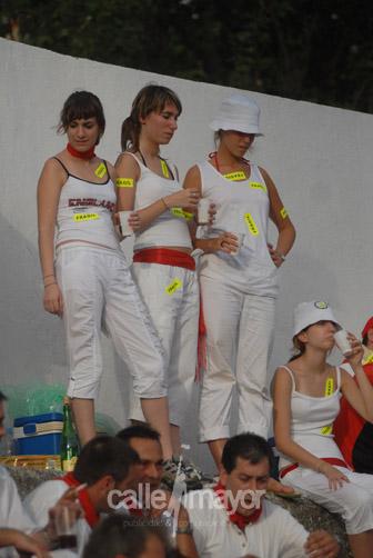 05-08-07-fiestas-de-estella-calle-mayor-comunicacion-y-publicidad (86)