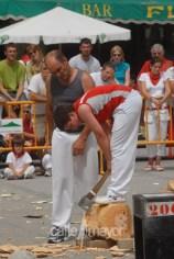 06-08-07-fiestas-de-estella-calle-mayor-comunicacion-y-publicidad (28)