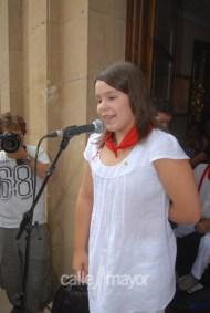 07-08-07-fiestas-de-estella-calle-mayor-comunicacion-y-publicidad (1)