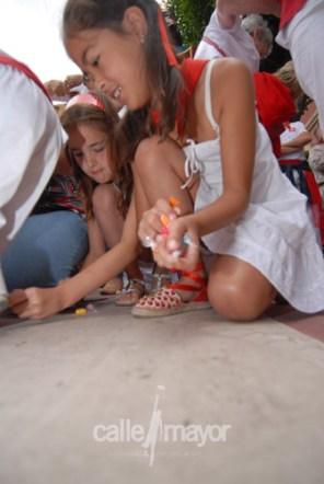 07-08-07-fiestas-de-estella-calle-mayor-comunicacion-y-publicidad (19)