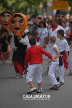 08-08-07-fiestas-de-estella-calle-mayor-comunicacion-y-publicidad (33)