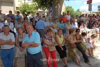 01-08-08-fiestas-de-estella-calle-mayor-comunicacion-y-publicidad (37)