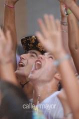 01-08-08-fiestas-de-estella-calle-mayor-comunicacion-y-publicidad (56)