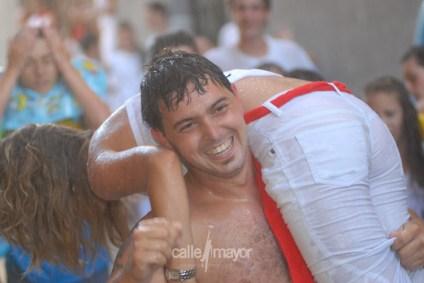01-08-08-fiestas-de-estella-calle-mayor-comunicacion-y-publicidad (59)