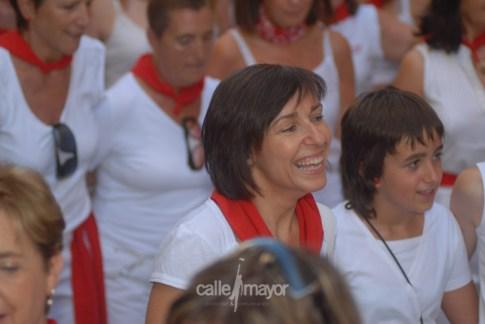 02-08-08-fiestas-de-estella-calle-mayor-comunicacion-y-publicidad (20)