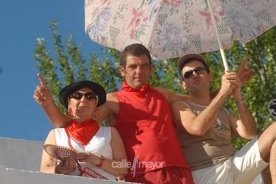 02-08-08-fiestas-de-estella-calle-mayor-comunicacion-y-publicidad (48)
