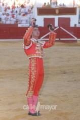 02-08-08-fiestas-de-estella-calle-mayor-comunicacion-y-publicidad (77)