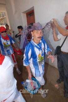 03-08-08-fiestas-de-estella-calle-mayor-comunicacion-y-publicidad (58)