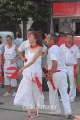 03-08-08-fiestas-de-estella-calle-mayor-comunicacion-y-publicidad (98)