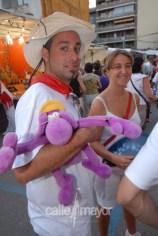 03-08-08-fiestas-de-estella-calle-mayor-comunicacion-y-publicidad (99)