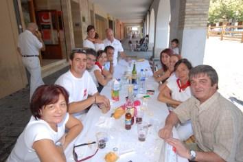 04-08-08-fiestas-de-estella-calle-mayor-comunicacion-y-publicidad (18)