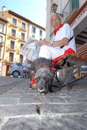 04-08-08-fiestas-de-estella-calle-mayor-comunicacion-y-publicidad (19)