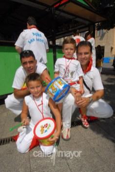 04-08-08-fiestas-de-estella-calle-mayor-comunicacion-y-publicidad (31)