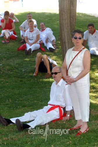 04-08-08-fiestas-de-estella-calle-mayor-comunicacion-y-publicidad (45)