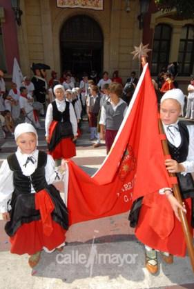 05-08-08-fiestas-de-estella-calle-mayor-comunicacion-y-publicidad (46)