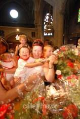 05-08-08-fiestas-de-estella-calle-mayor-comunicacion-y-publicidad (53)