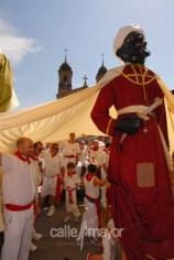 06-08-08-fiestas-de-estella-calle-mayor-comunicacion-y-publicidad (31)