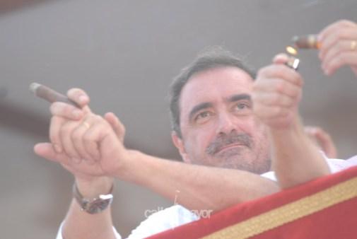 06-08-08-fiestas-de-estella-calle-mayor-comunicacion-y-publicidad (56)