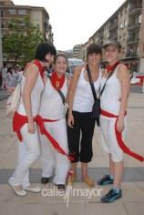 06-08-08-fiestas-de-estella-calle-mayor-comunicacion-y-publicidad (96)