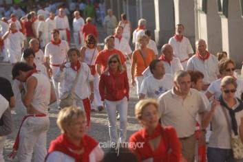 07-08-08-fiestas-de-estella-calle-mayor-comunicacion-y-publicidad (21)