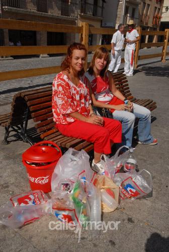 07-08-08-fiestas-de-estella-calle-mayor-comunicacion-y-publicidad (26)