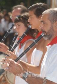31-07-09-fiestas-de-estella-calle-mayor-comunicacion-y-publicidad (11)
