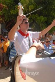 31-07-09-fiestas-de-estella-calle-mayor-comunicacion-y-publicidad (14)